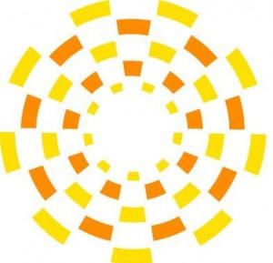 SOLworldDACH logo