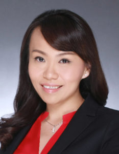 lee-yi-ping