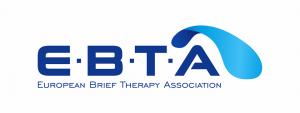 EBTA-logo