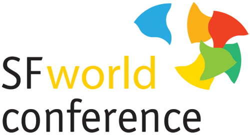 SF World Conference