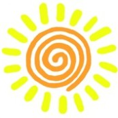 solworldlogo