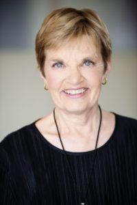 marilyn-atkinson